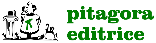 Pitagora Editrice